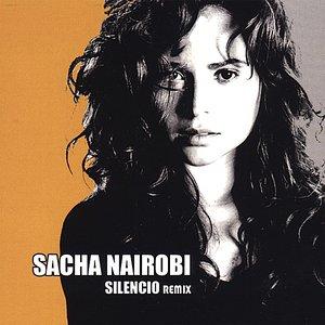 Immagine per 'Silencio (remix - single)'
