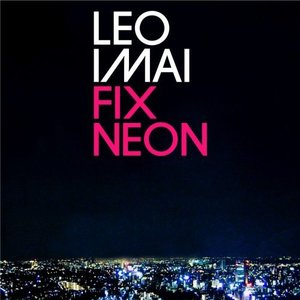 Image for 'Fix Neon'