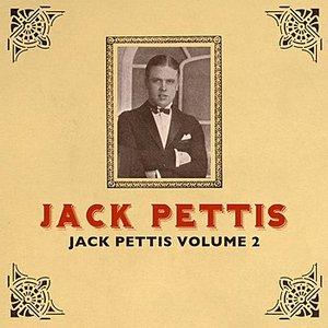 Image for 'Jack Petis Volume 2'
