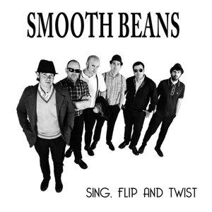 Immagine per 'Sing, Flip and Twist'