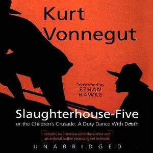 Image for 'Slaughterhouse-Five'