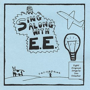 Image for 'Sing Along With EE'