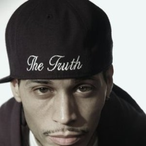 Image for 'Young Dre The Truth'