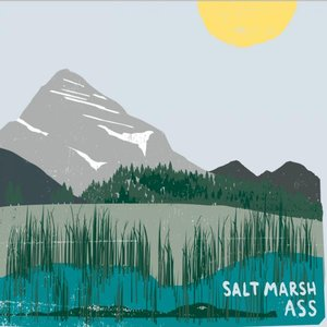 Image for 'Salt Marsh'