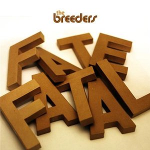Image for 'Fate to Fatal'