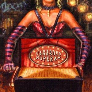 Image pour 'Vagabond Opera'