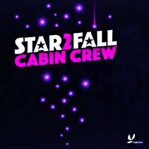 Image for 'Star to Fall (Club Mix)'