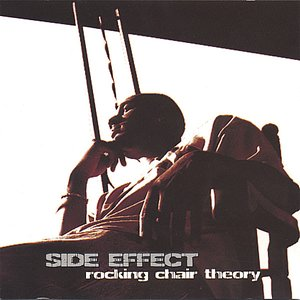 Image for 'Rocking Chair Theory'