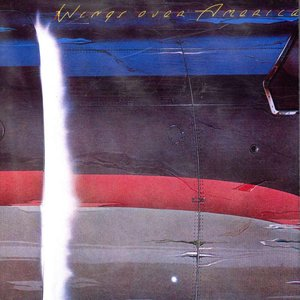 Image for 'Wings Over America II (disc 2)'