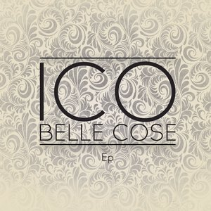 Image for 'Belle cose - EP (Ep)'