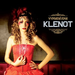 Image for 'Klenot'