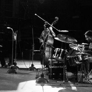 Bild för 'Keith Jarrett, Charlie Haden & Paul Motian'