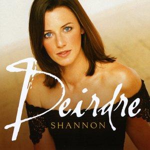 Image for 'Deirdre Shannon'