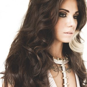 Image for 'Christina Perri'