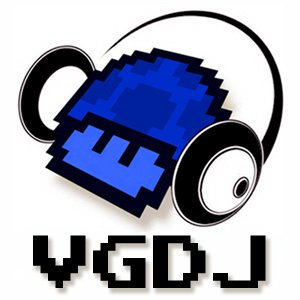 Image for 'VGDJ'