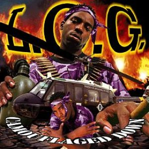 Image for 'L.O.G.'