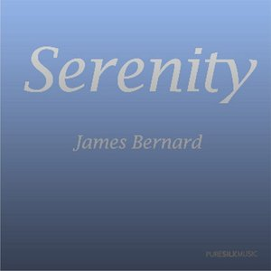 Image pour 'Serenity'