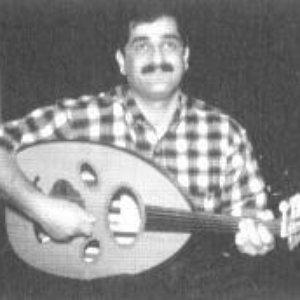 Image for 'Mohammed Saleh Abd Al-Saheb Lelo'