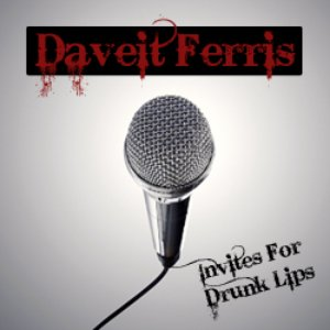 Image for 'Invites For Drunk Lips'
