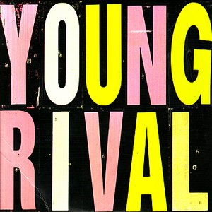 Image for 'Young Rival'