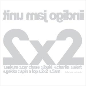 Bild für '2×2'