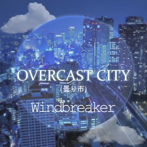 Image for 'Overcast City'