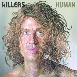 Image for 'Human (Pink Noise Radio Edit)'