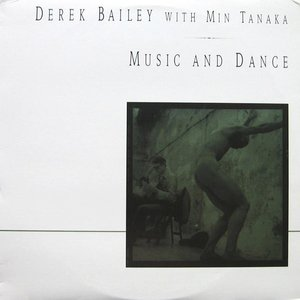 Image for 'Music and Dance'