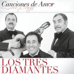 Image pour 'Canciones De Amor'