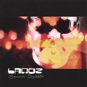 Image for 'Laroz Sound'