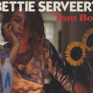 Image for 'Tom Boy'