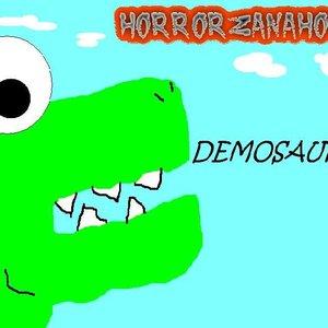 Image for 'Demosaurio'