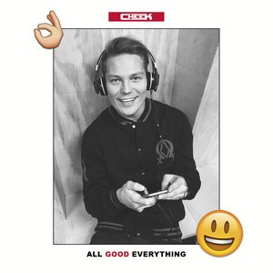 Image for 'All Good Everything'