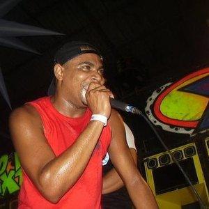 Image for 'MC Mazinho'