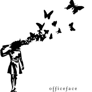 Image for 'Officeface'
