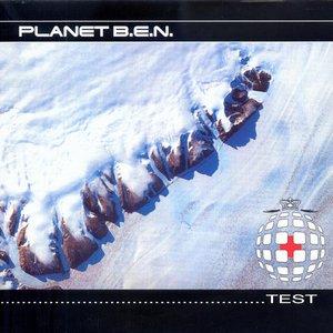Immagine per 'Test'