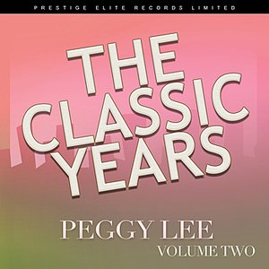 Image for 'The Classic Years Vol. 2'