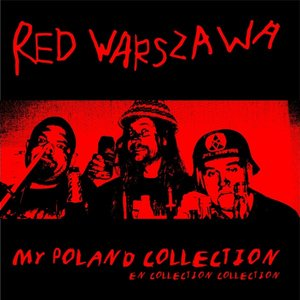 Image for 'My Poland Collection'