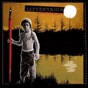 Image for 'Septentrion'