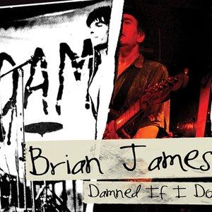 Immagine per 'Damned …if I Do'