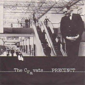 Image for 'Precinct'
