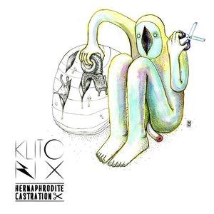 Image for 'Klitorix'