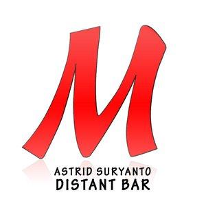 Image for 'Distant Bar (Gutterstylz Vox Mix)'