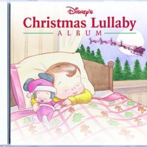 Image for 'Christmas Lullaby'