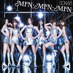 Image for 'MIN・MIN・MIN'
