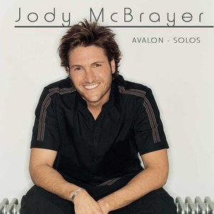 Bild för 'Avalon - Solos'