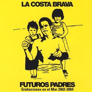 Image for 'Futuros Padres'