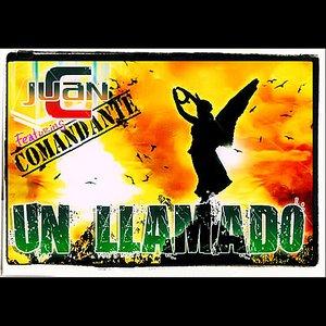 Image for 'Un Llamado (feat. Comandante)'