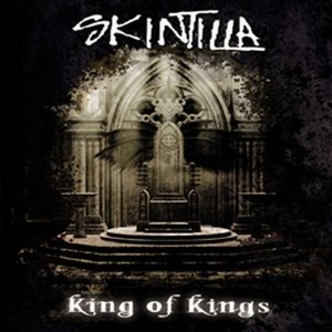 Image for 'King Of Kings'