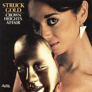 Image for 'I Struck Gold'